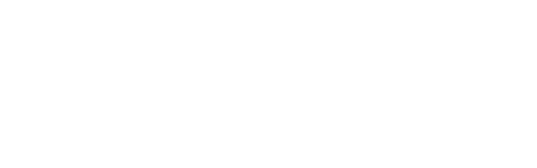 West Palm Beach Library Foundation
